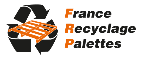 France recyclage Palette